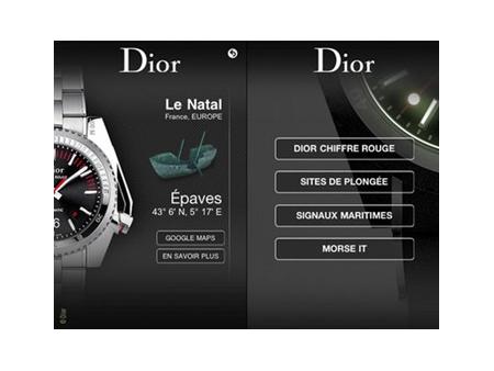 Dior_app