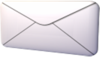 Picto_mail_v2